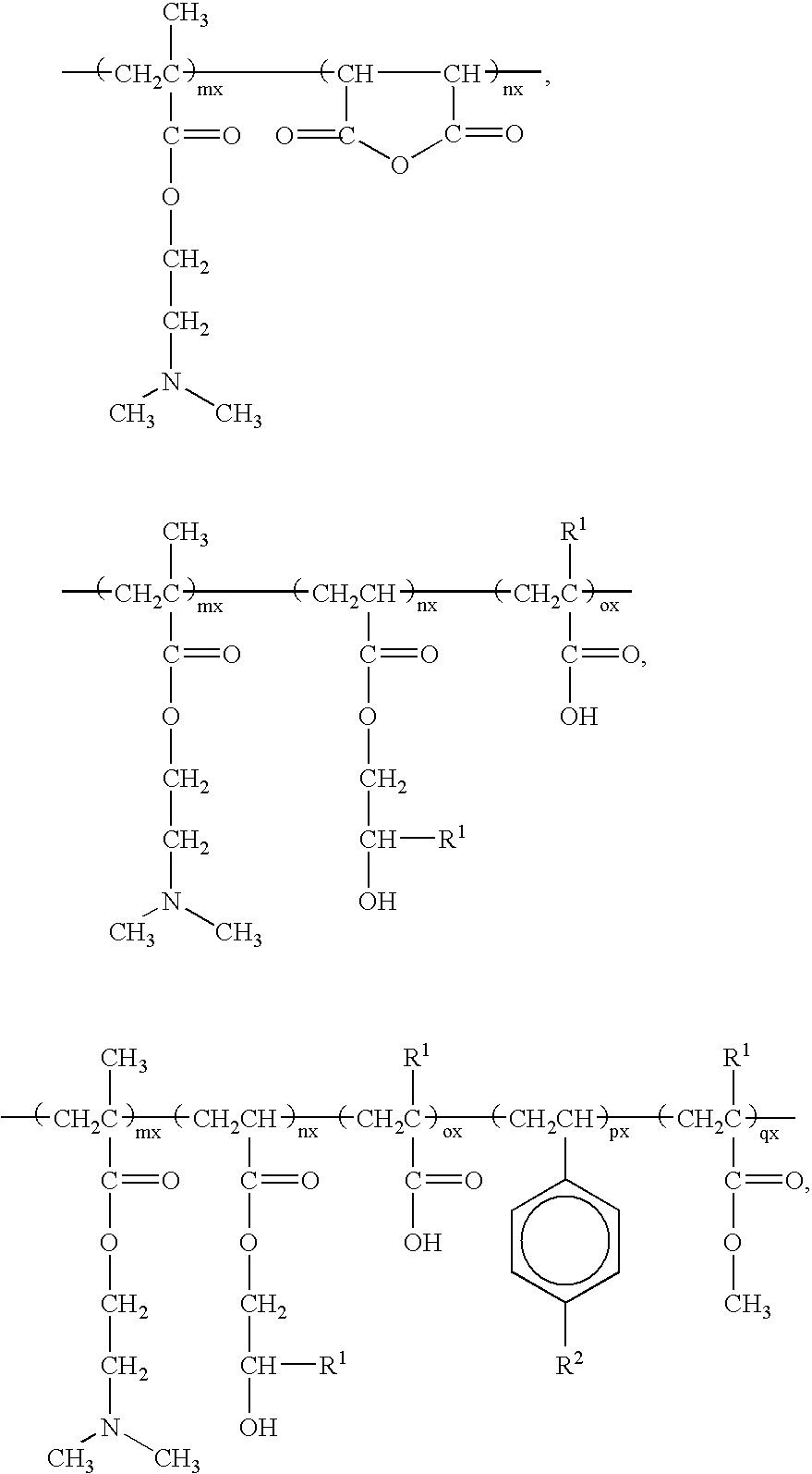 Figure US07335700-20080226-C00099