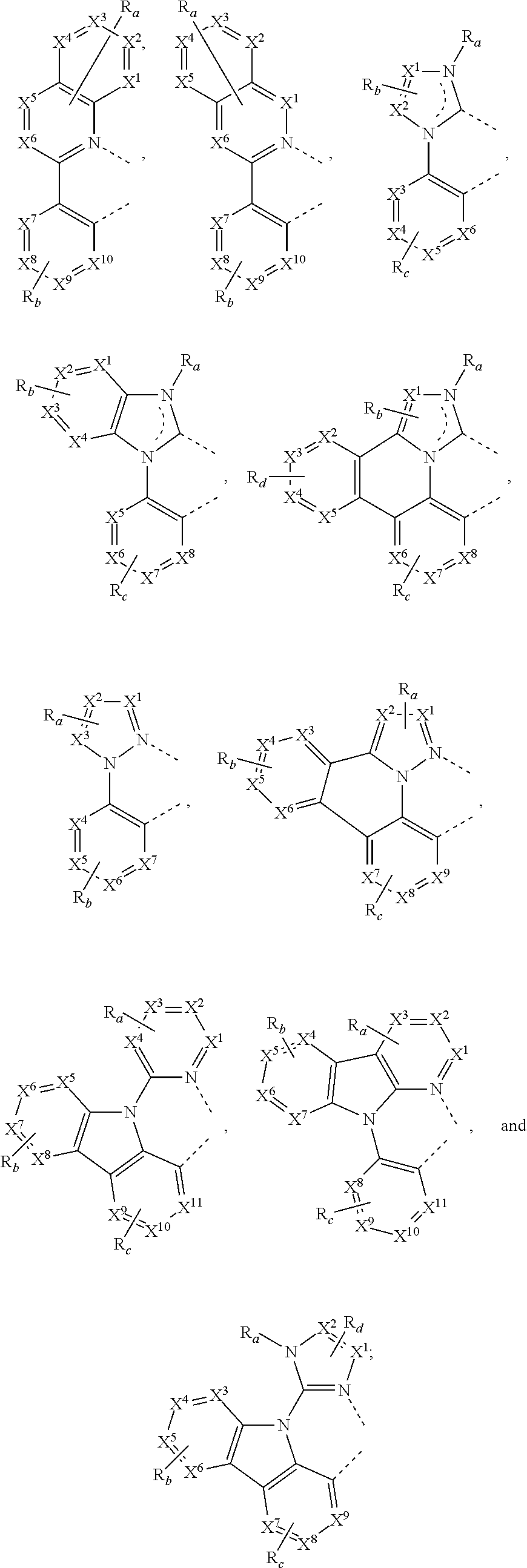 Figure US09711730-20170718-C00046