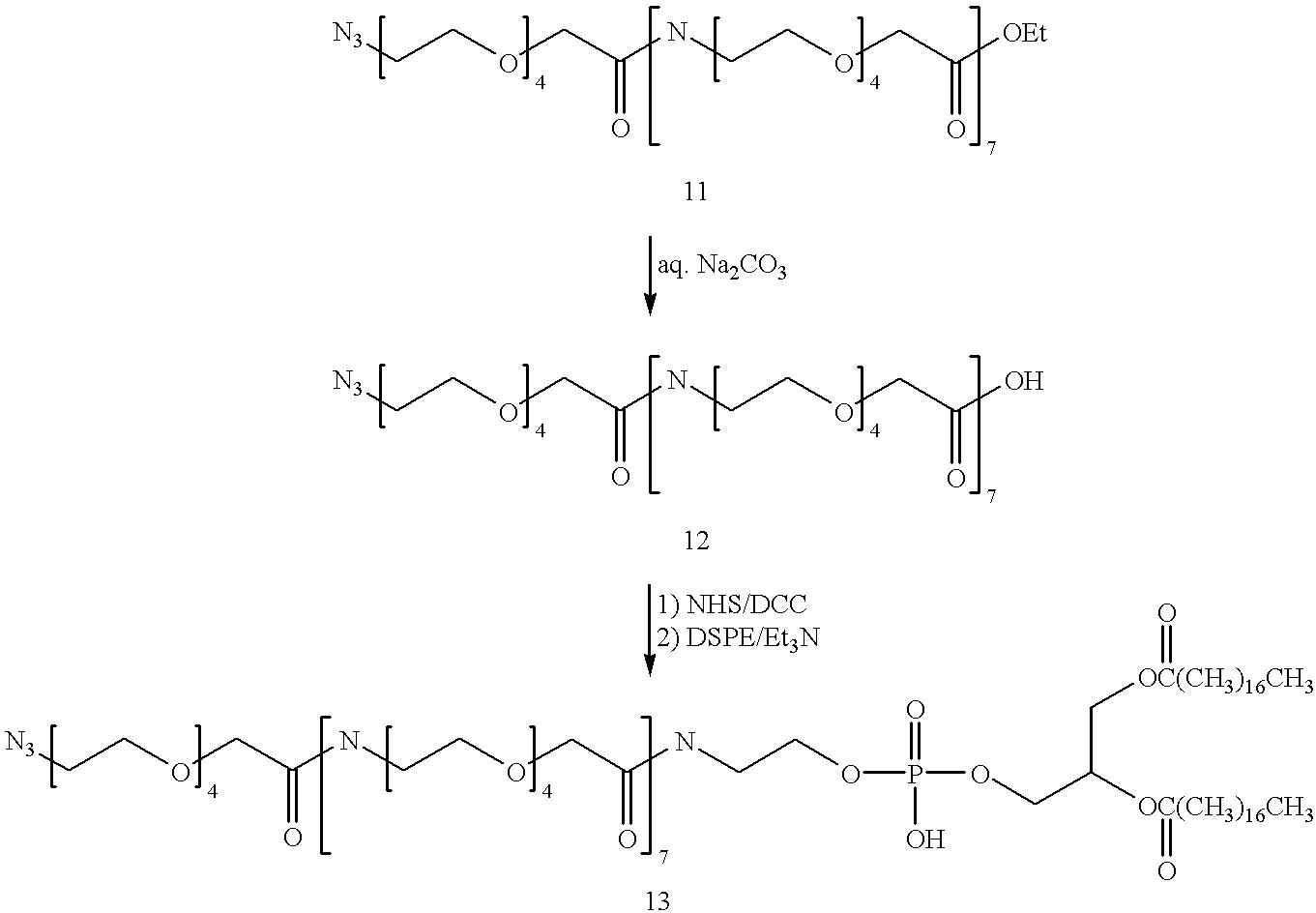Figure US06320017-20011120-C00024