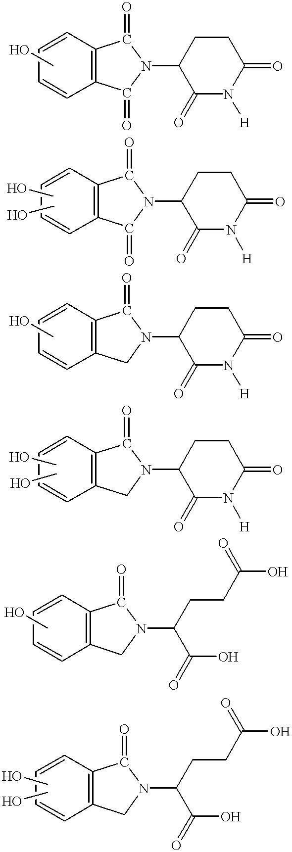 Figure US06228879-20010508-C00016