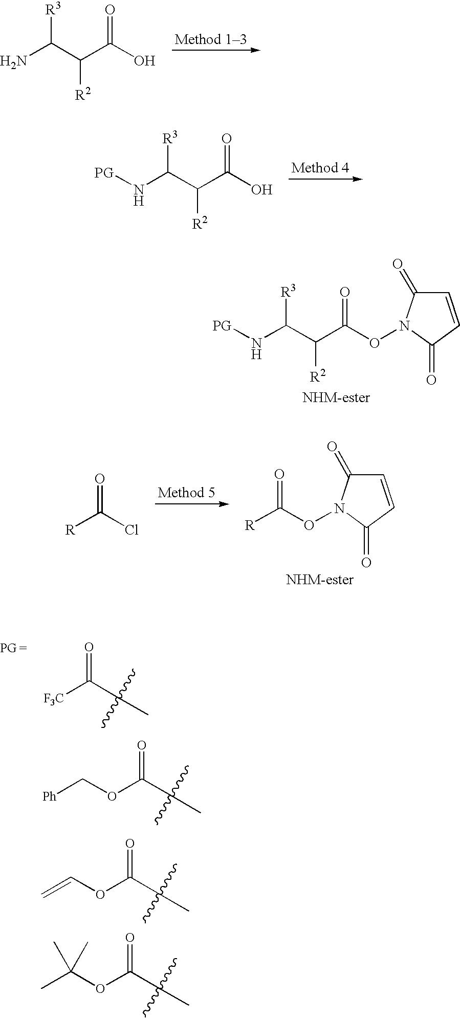 Figure US07727713-20100601-C00121