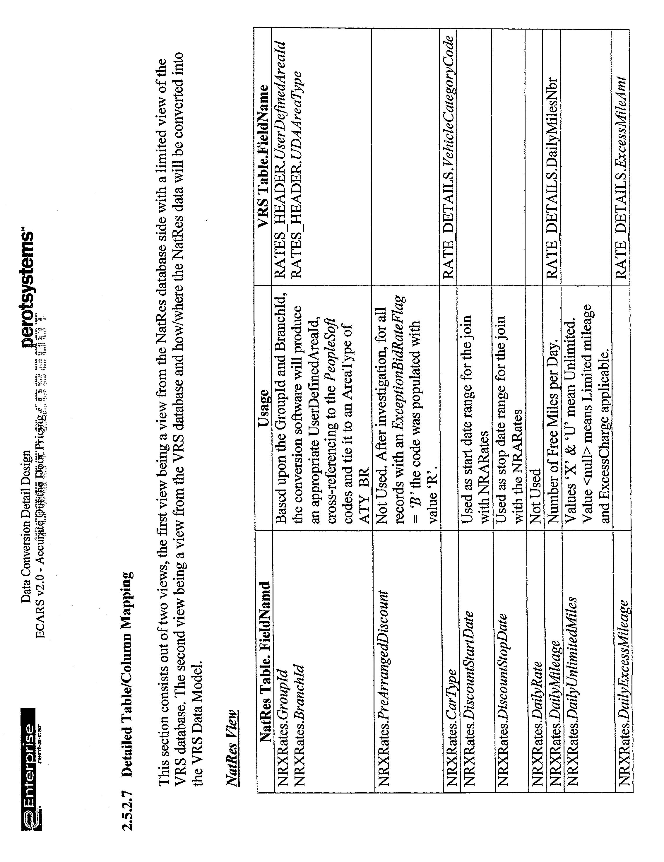 Figure US20030125992A1-20030703-P01086