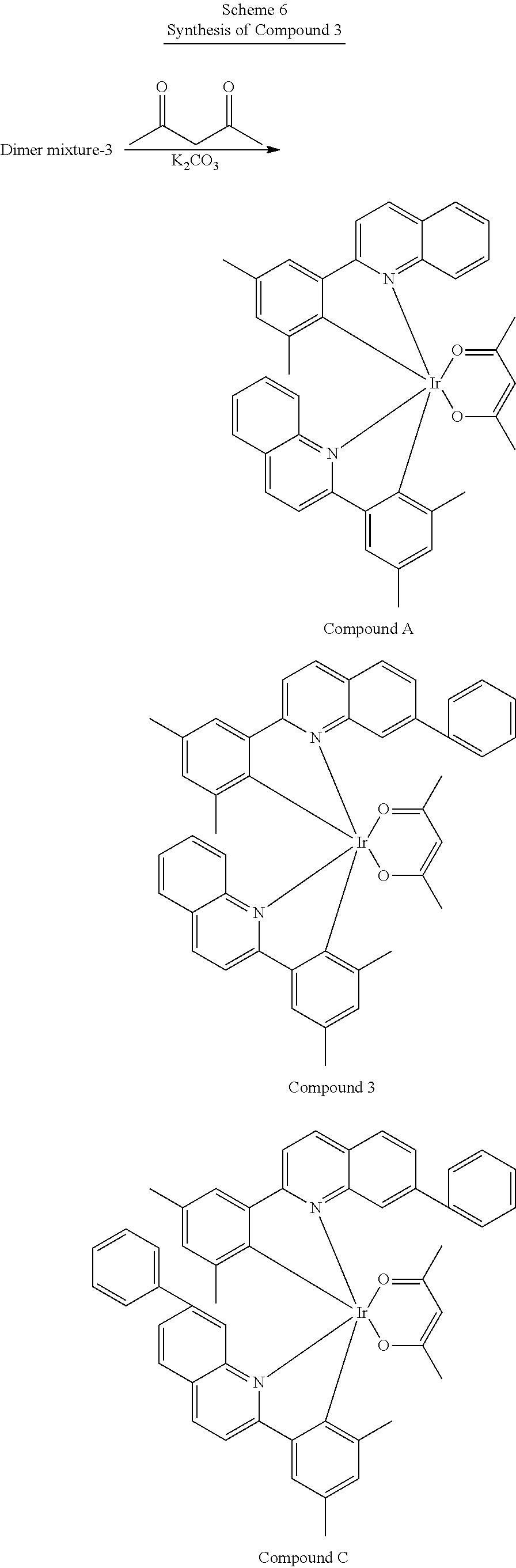 Figure US09670404-20170606-C00220
