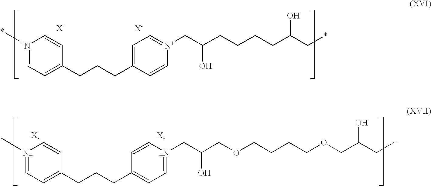 Figure US20030031644A1-20030213-C00030
