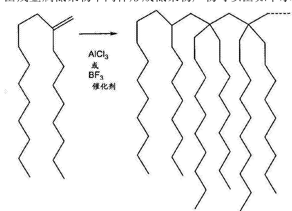 Figure CN105925340AD00091