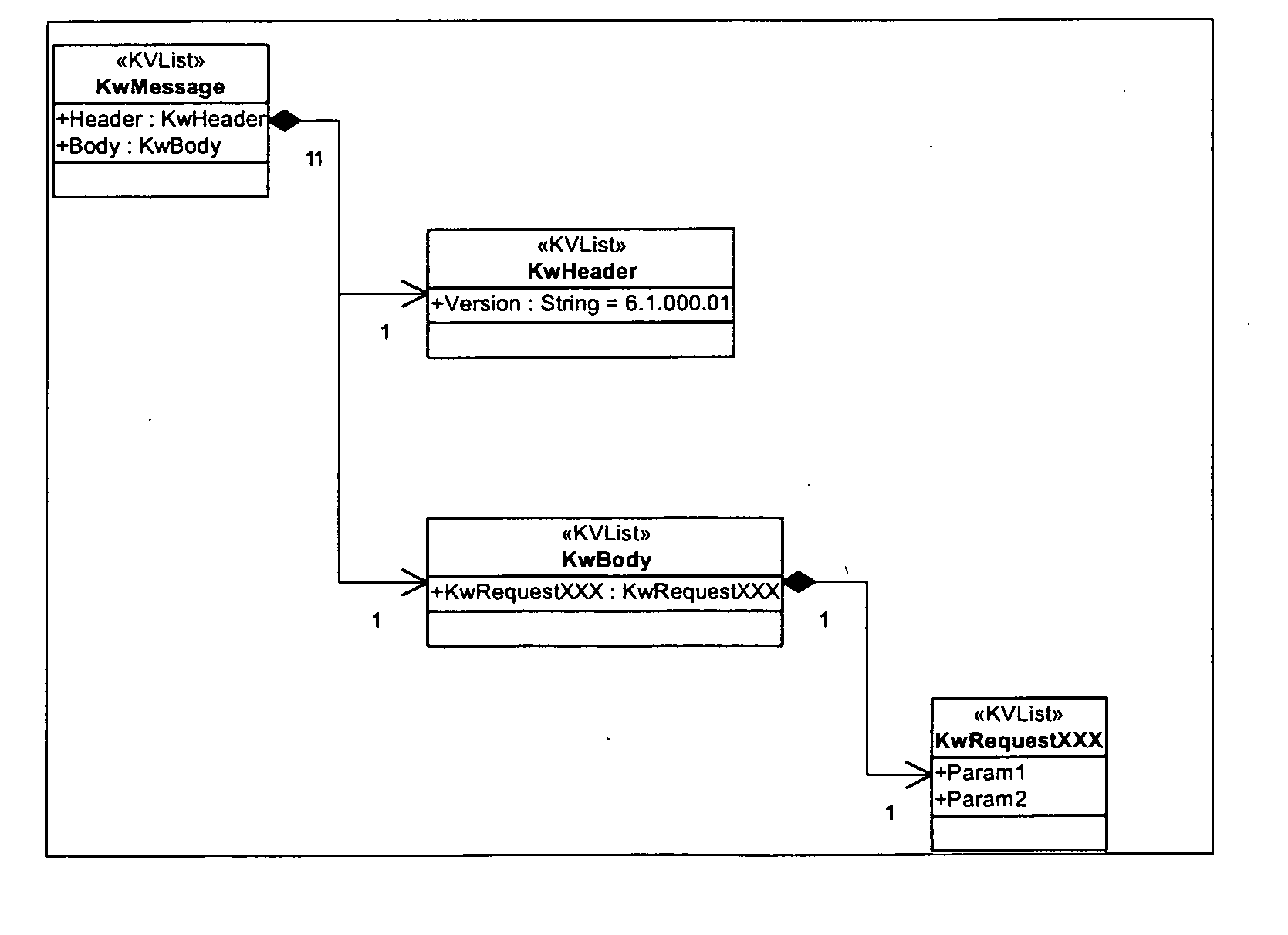 Figure US20060095568A1-20060504-P00001