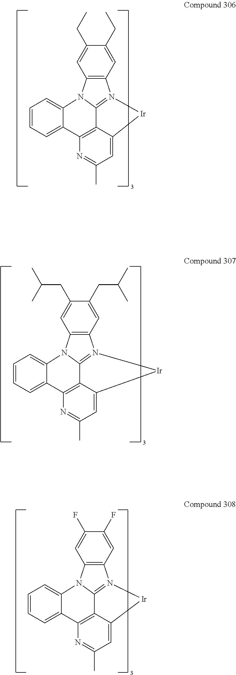 Figure US09905785-20180227-C00167