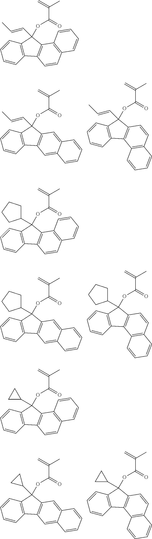 Figure US09040223-20150526-C00087
