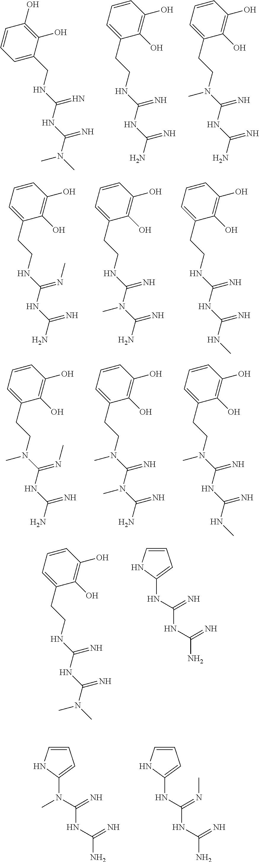 Figure US09480663-20161101-C00027