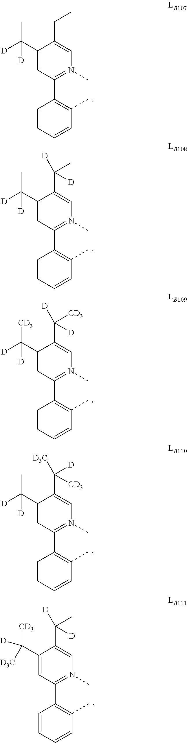 Figure US10003034-20180619-C00585