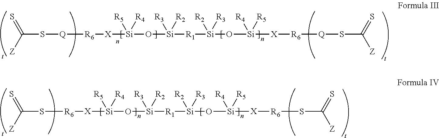 Figure US10073192-20180911-C00007