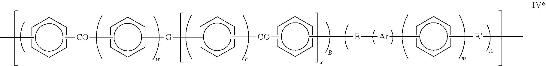 Figure US20110151259A1-20110623-C00004