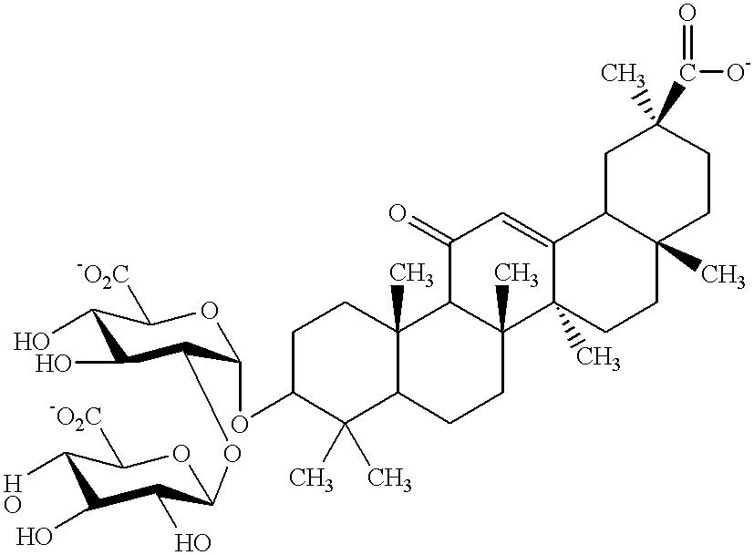 Figure US06593369-20030715-C00003