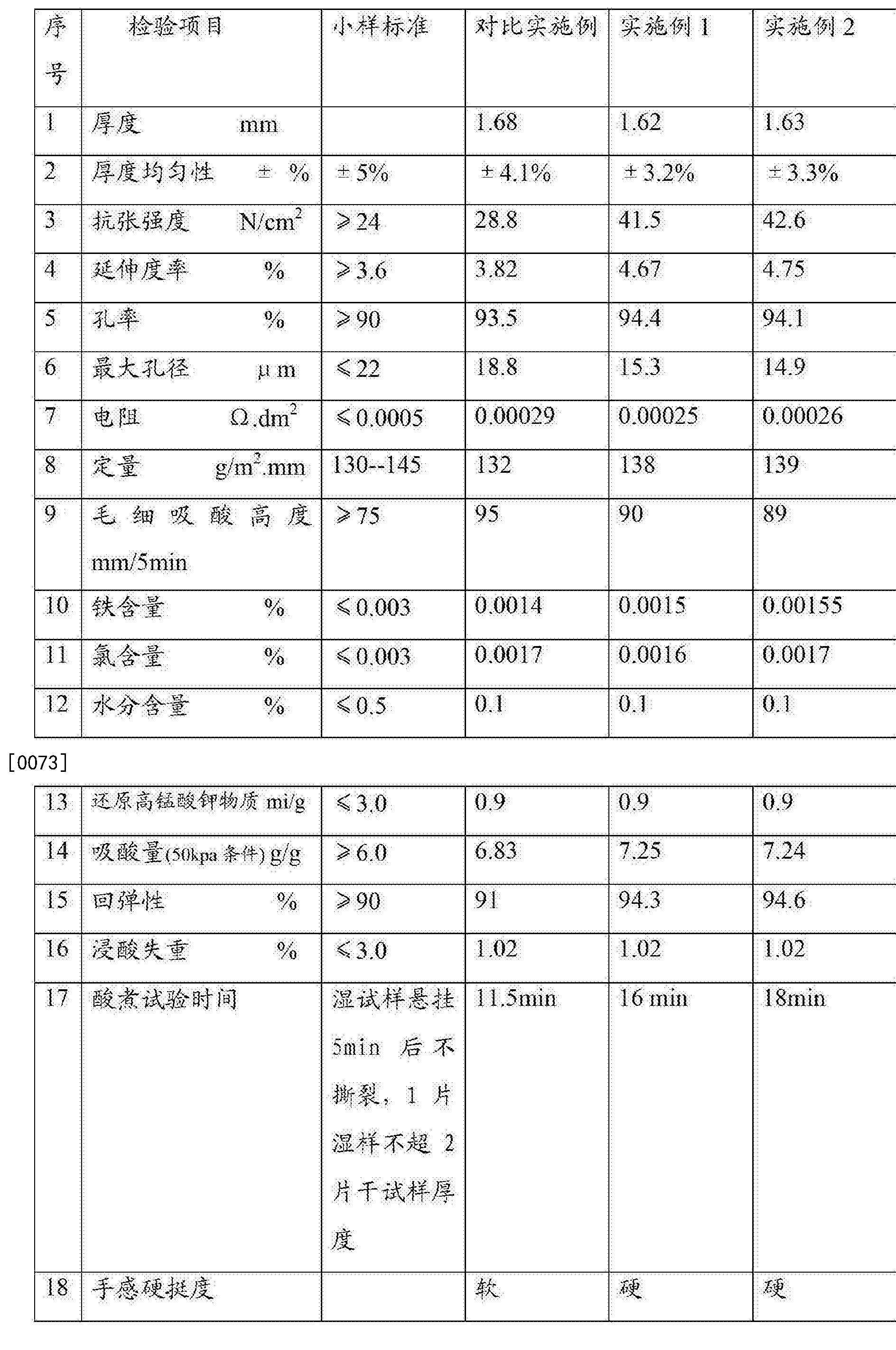 Figure CN103855346BD00111