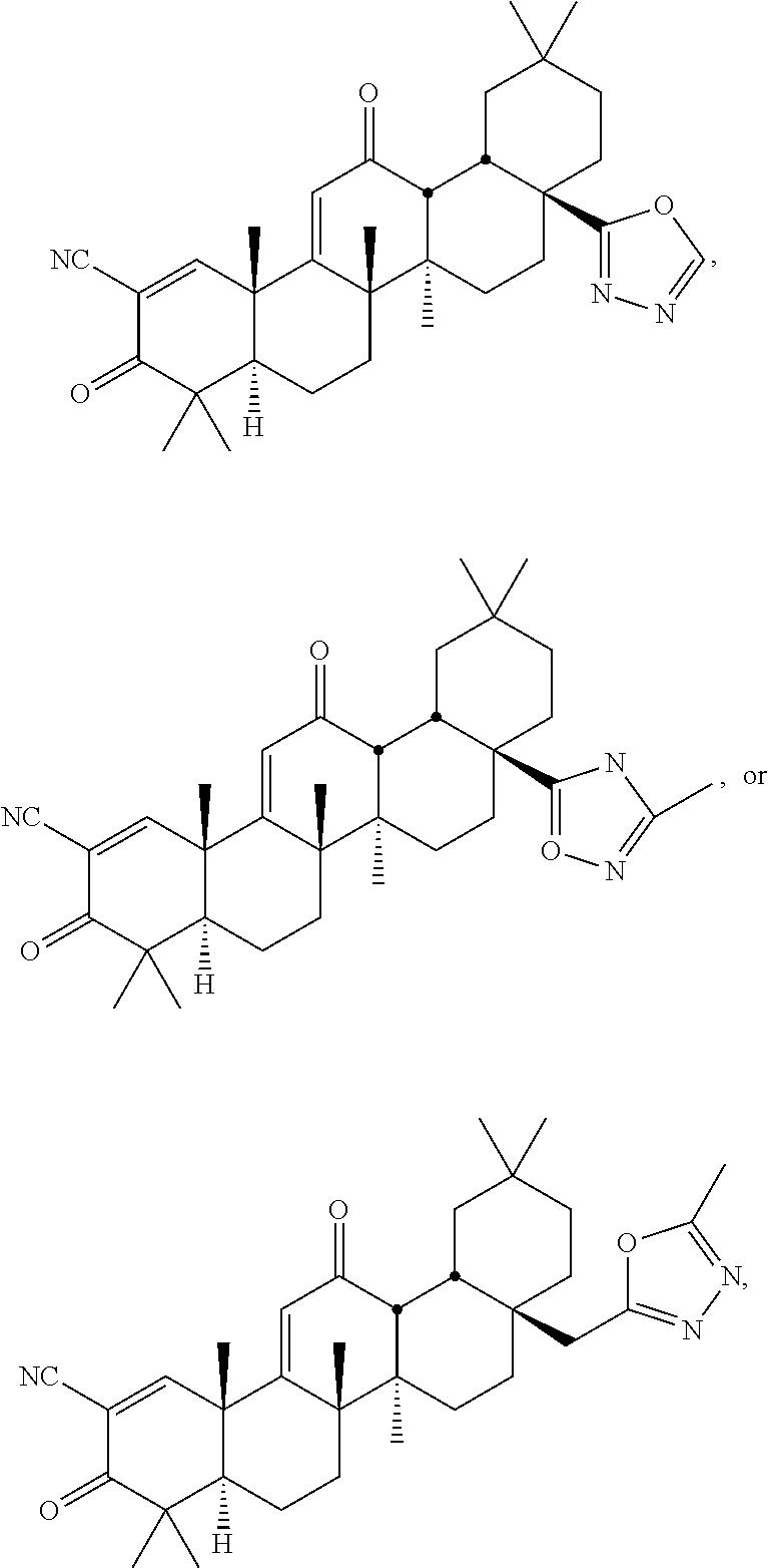 Figure US09889143-20180213-C00036