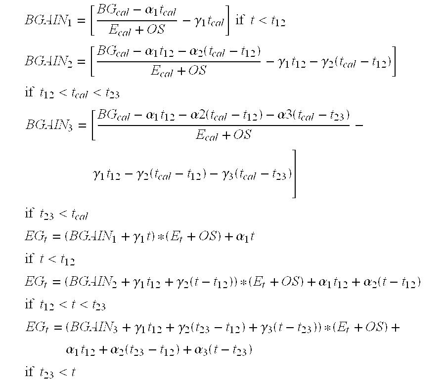 Figure US06595919-20030722-M00011