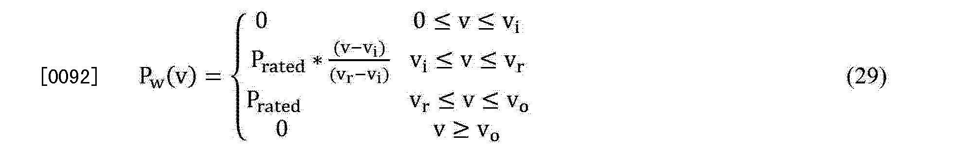 Figure CN103353979AD00134