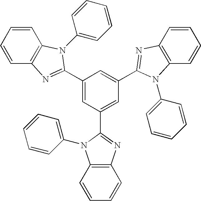 Figure US20100289406A1-20101118-C00165