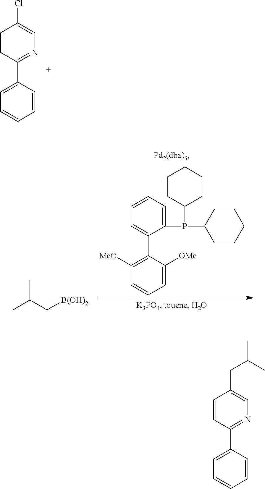 Figure US09899612-20180220-C00065