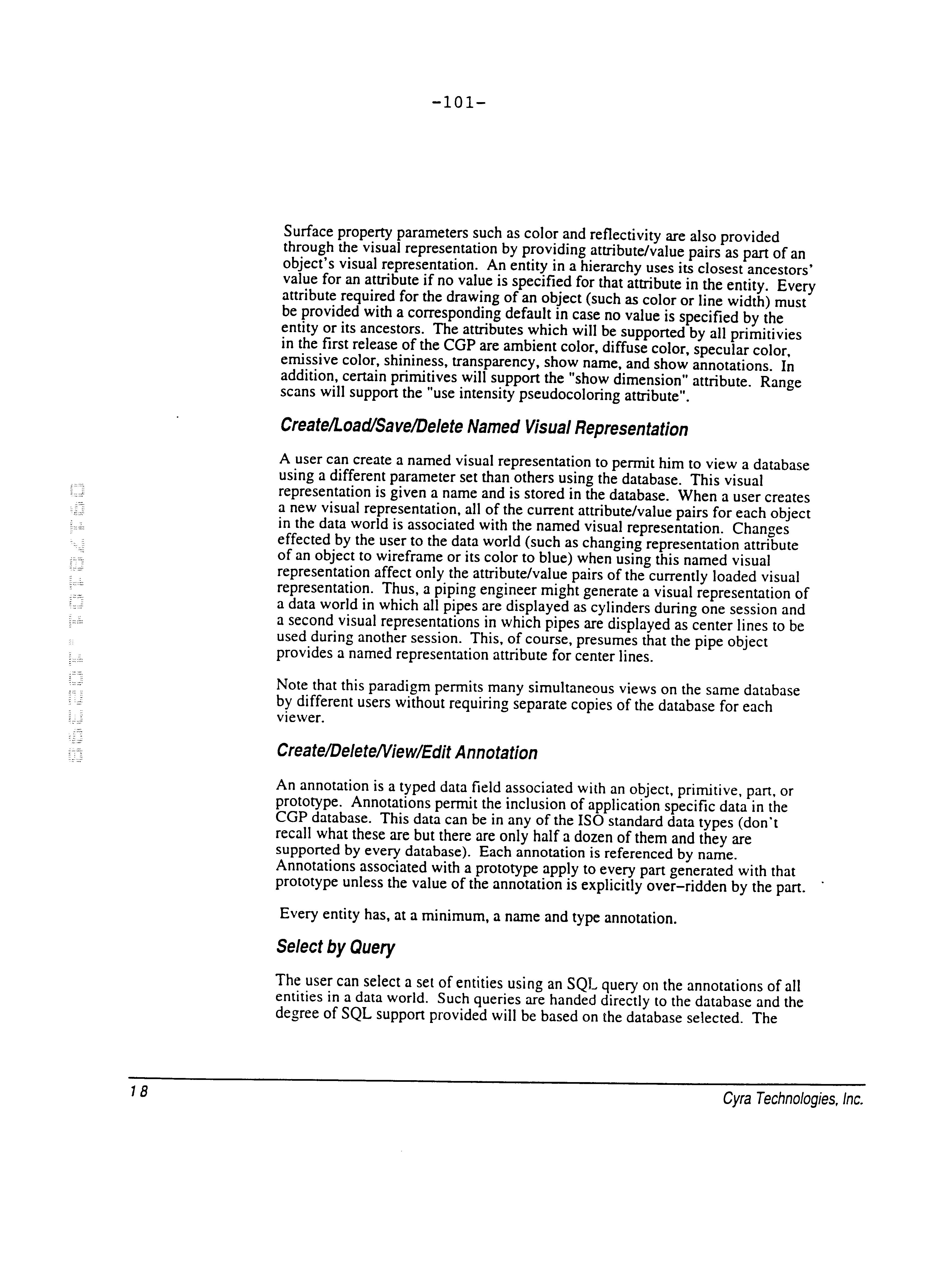 Figure US06420698-20020716-P00022