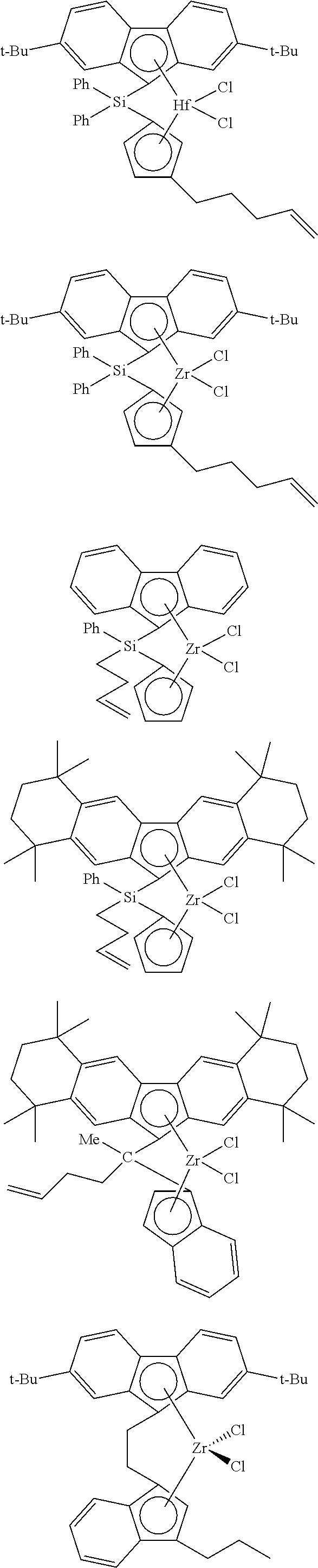 Figure US08940842-20150127-C00008