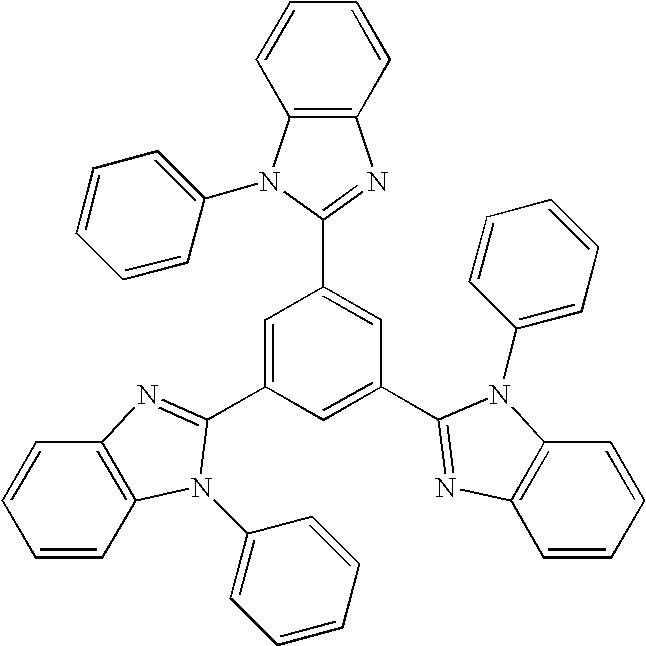 Figure US20060063033A1-20060323-C00011