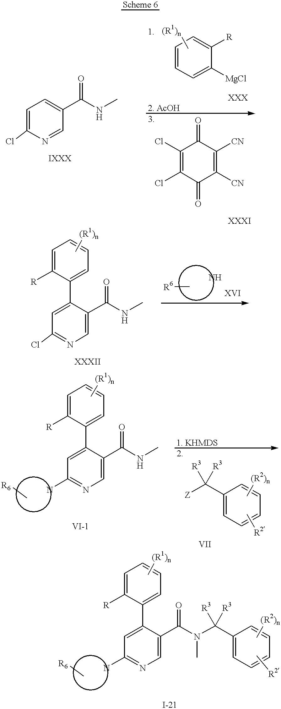Figure US06297375-20011002-C00052