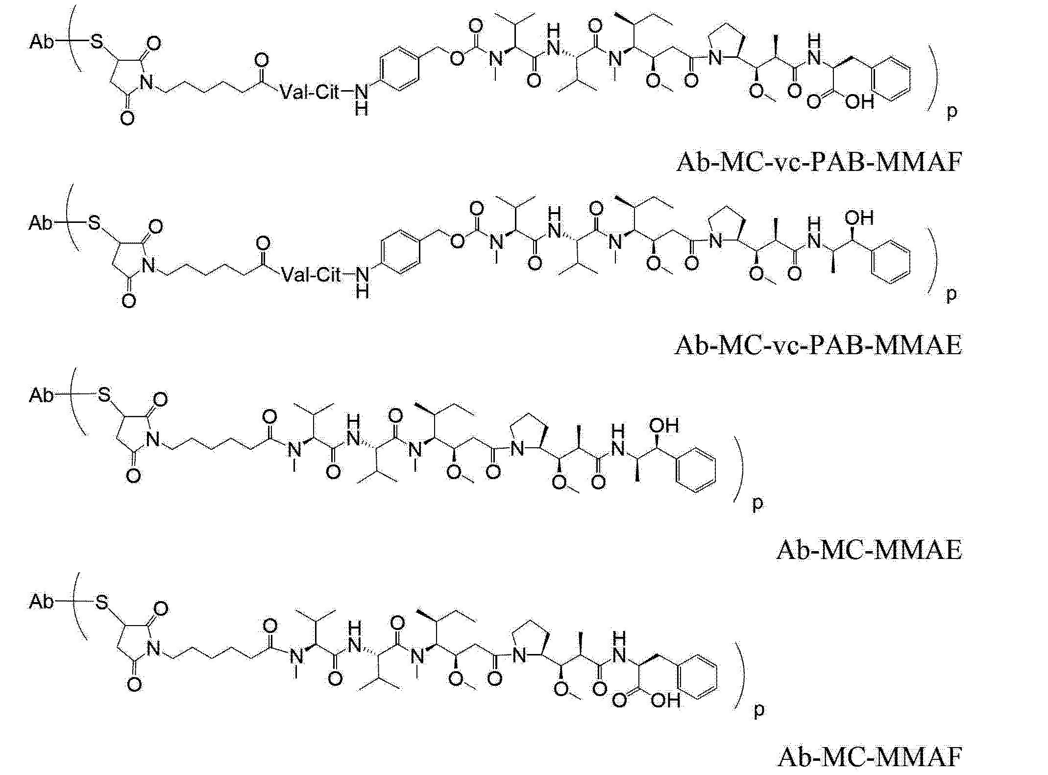 Figure CN103068406AD00621