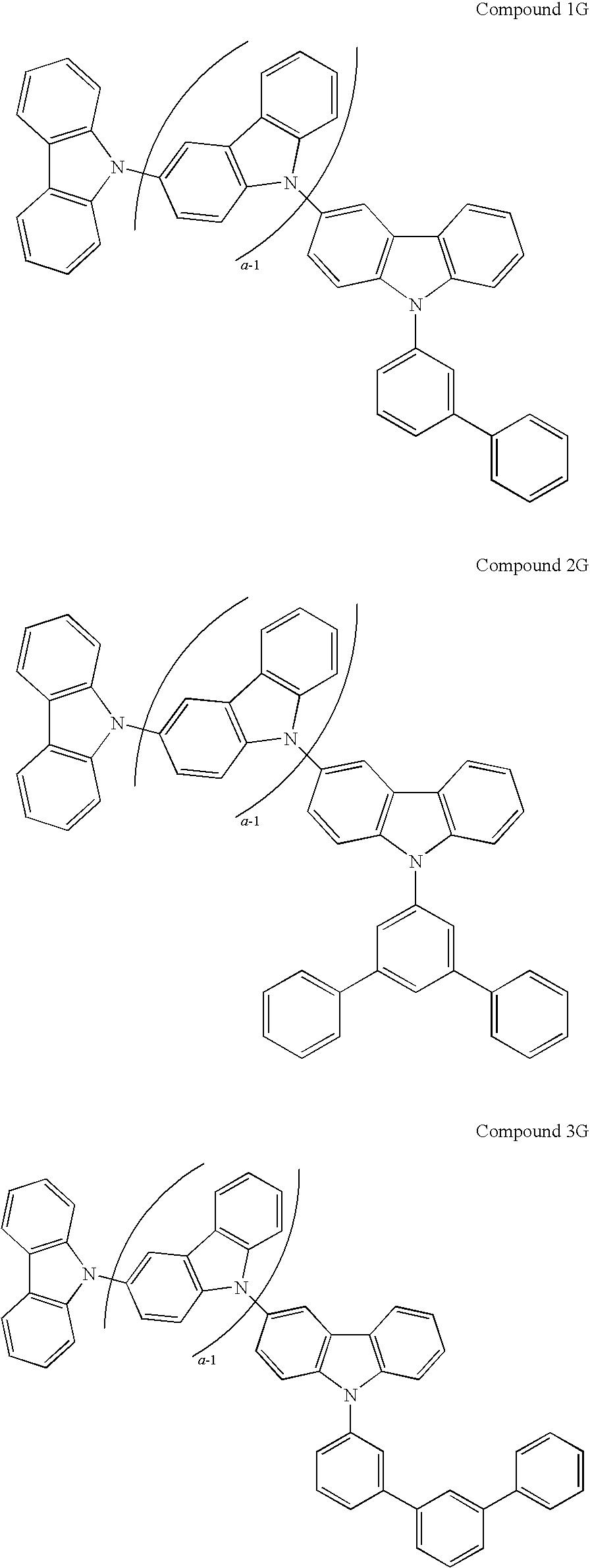 Figure US20090134784A1-20090528-C00200