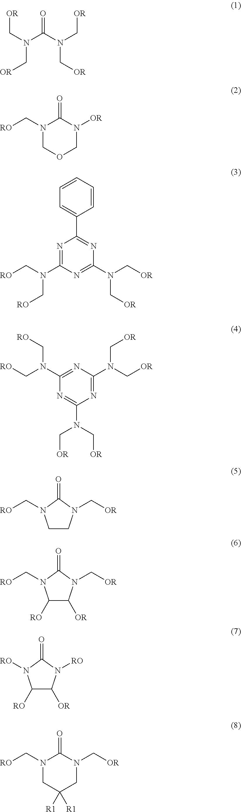 Figure US09662290-20170530-C00016