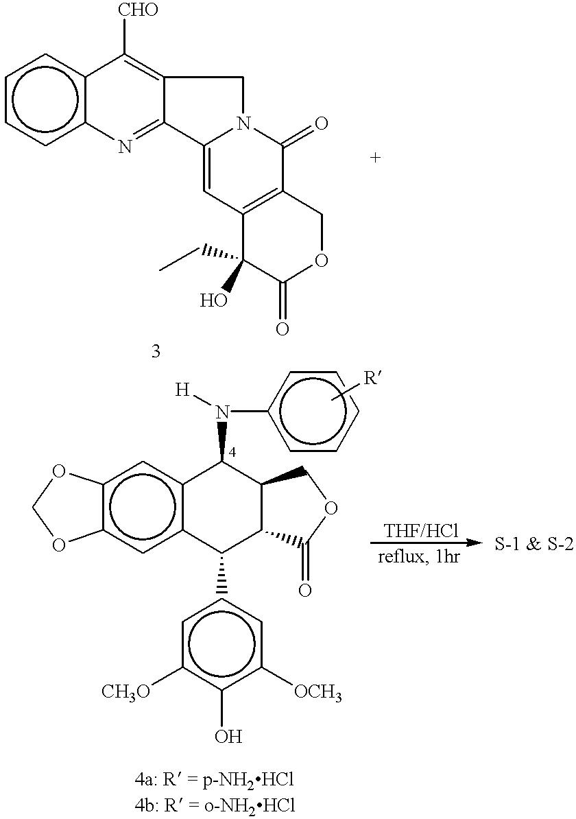 Figure US06207673-20010327-C00009