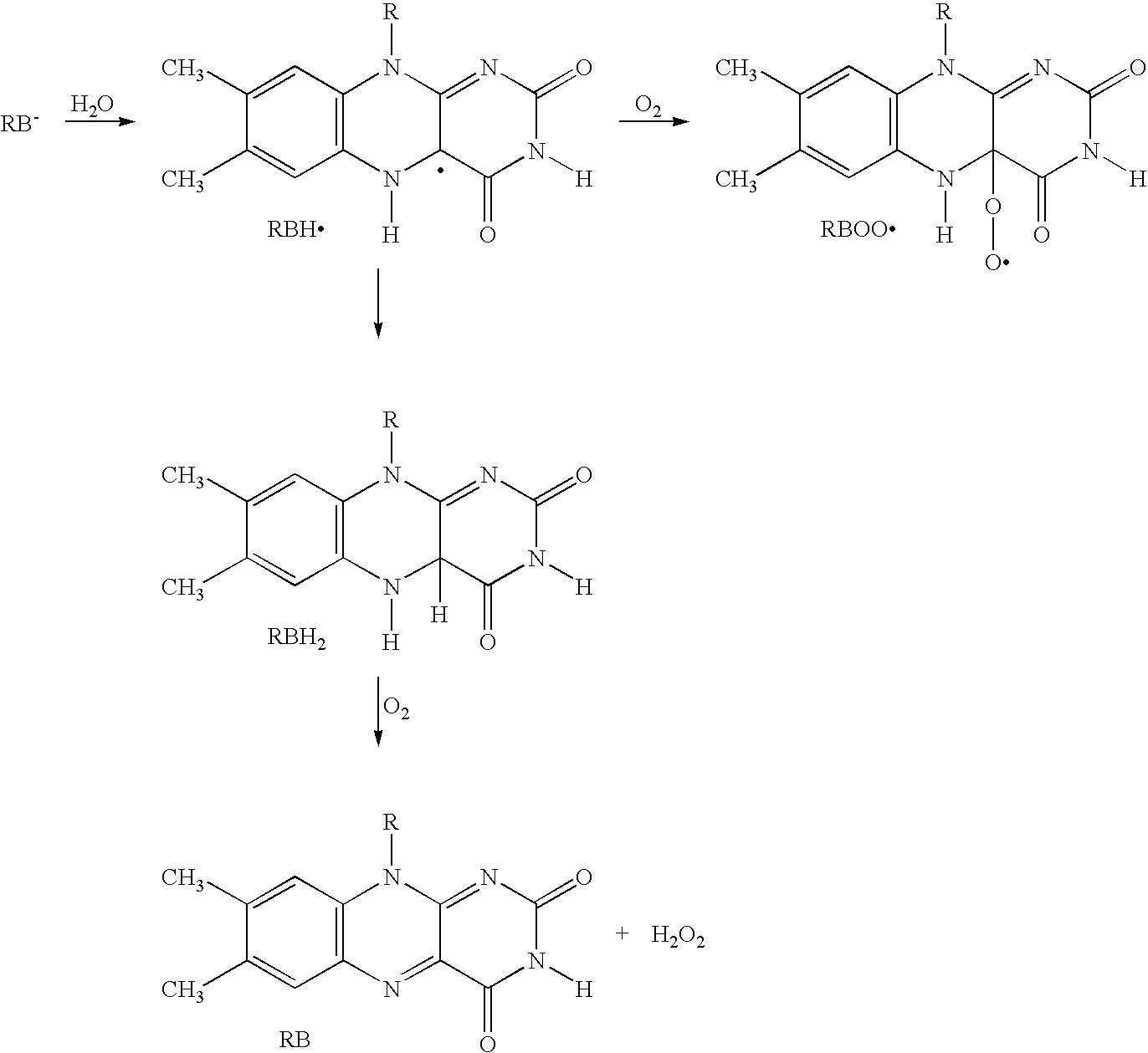Figure US20050282143A1-20051222-C00006