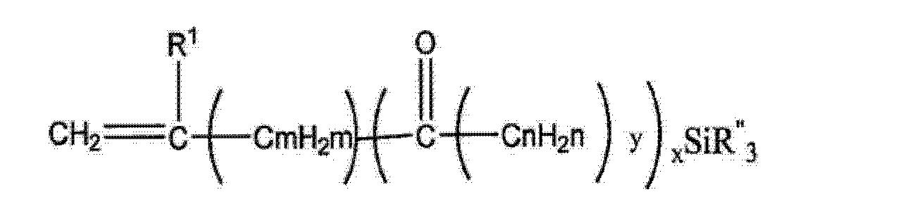 Figure CN102753326AD00071