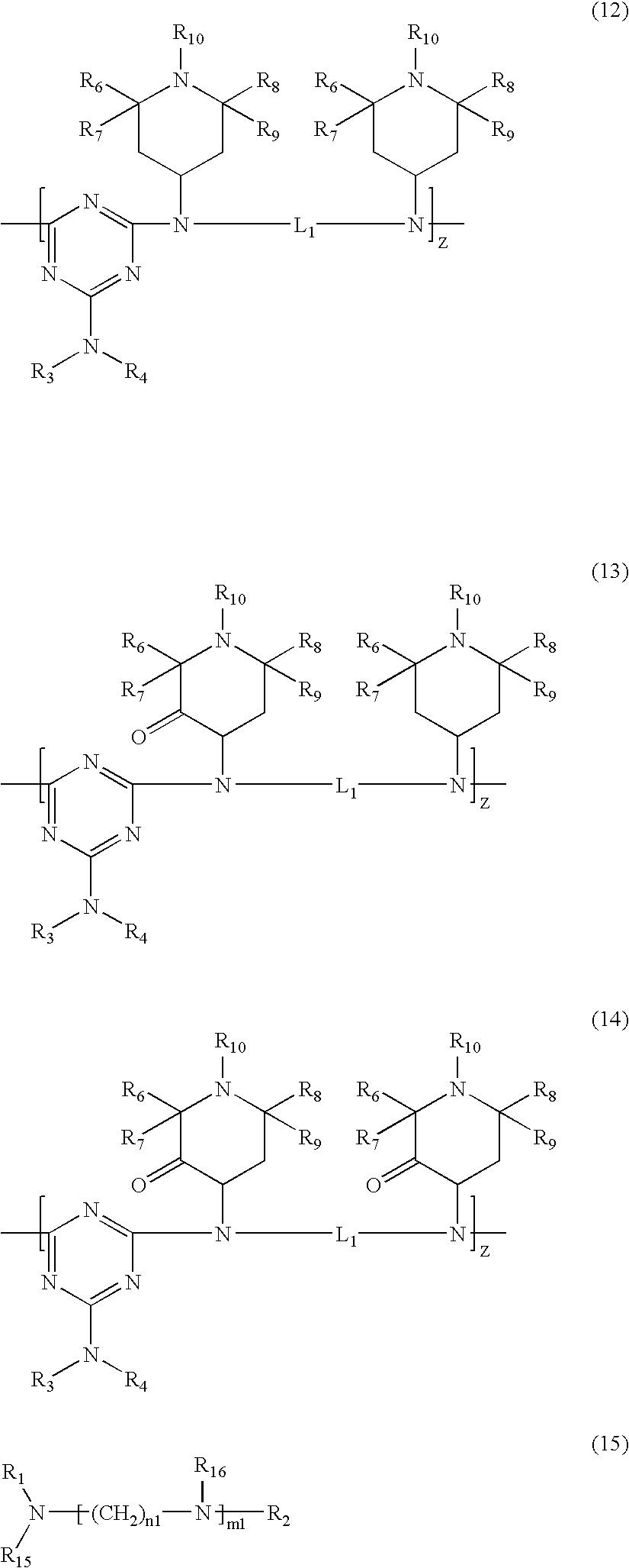 Figure US07425590-20080916-C00011