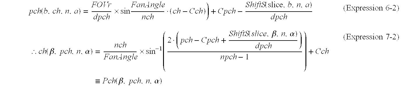 Figure US06415012-20020702-M00007