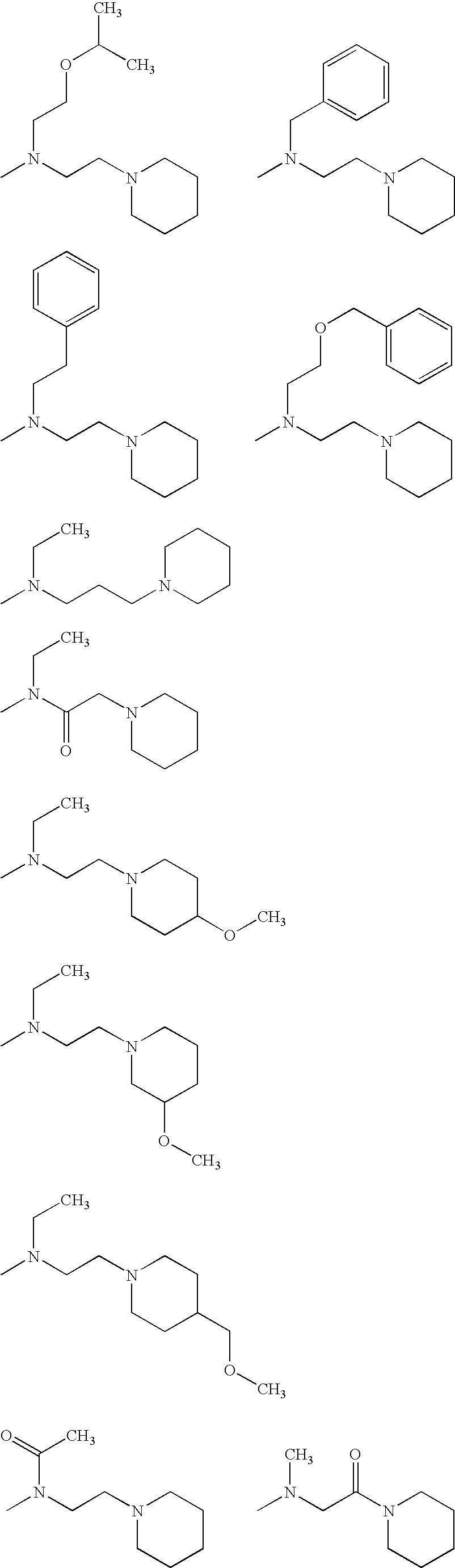 Figure US20070049593A1-20070301-C00242