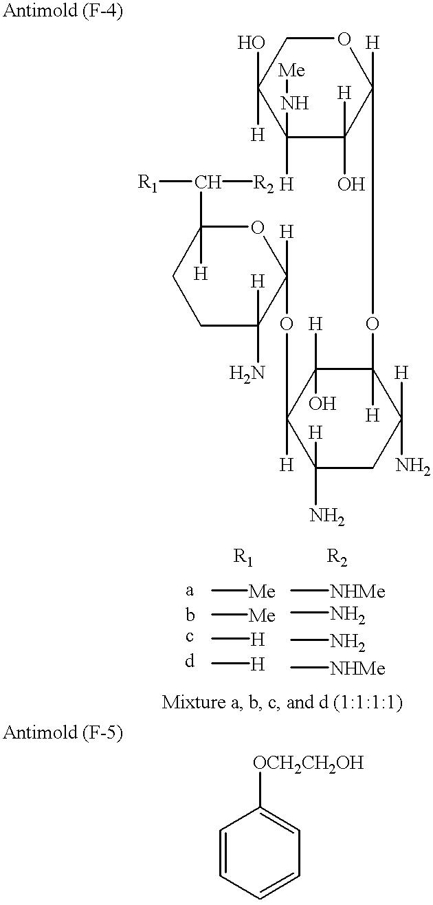 Figure US06200738-20010313-C00046