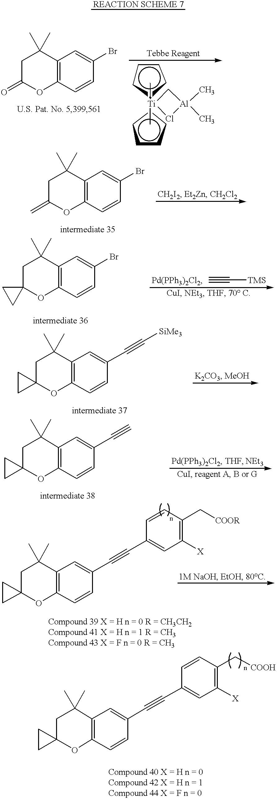 Figure US06313107-20011106-C00030