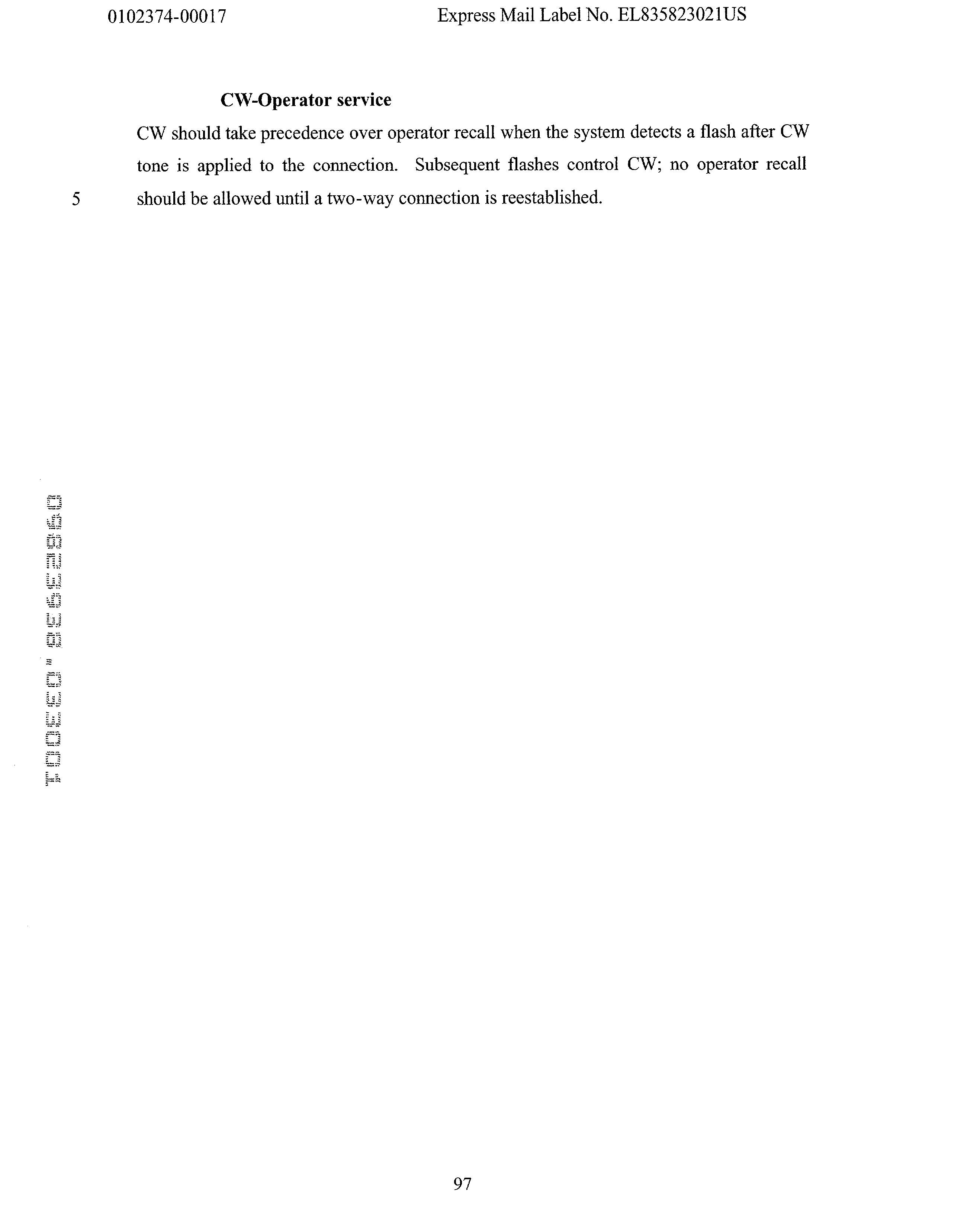 Figure US20020064267A1-20020530-P00012