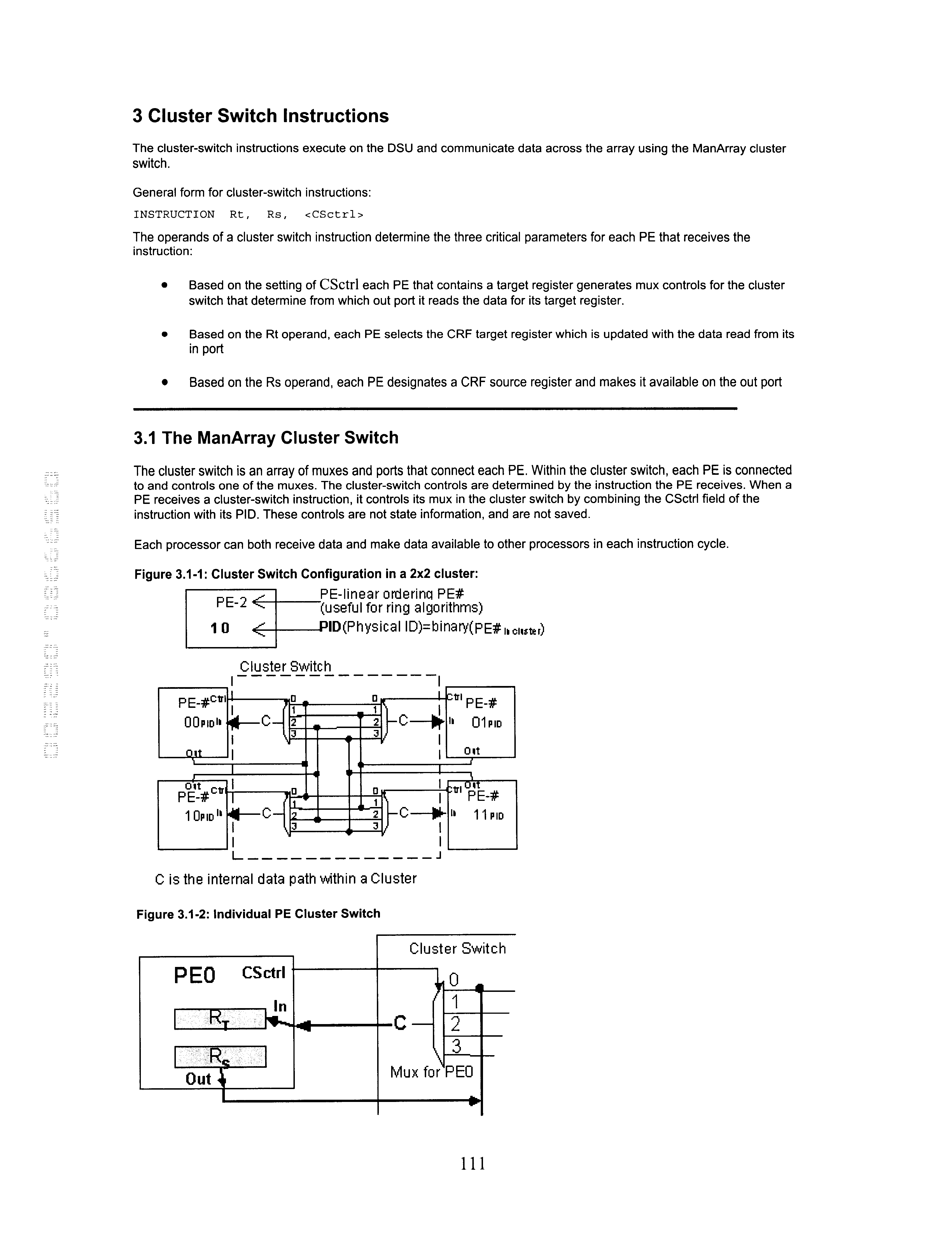 Figure US06748517-20040608-P00097