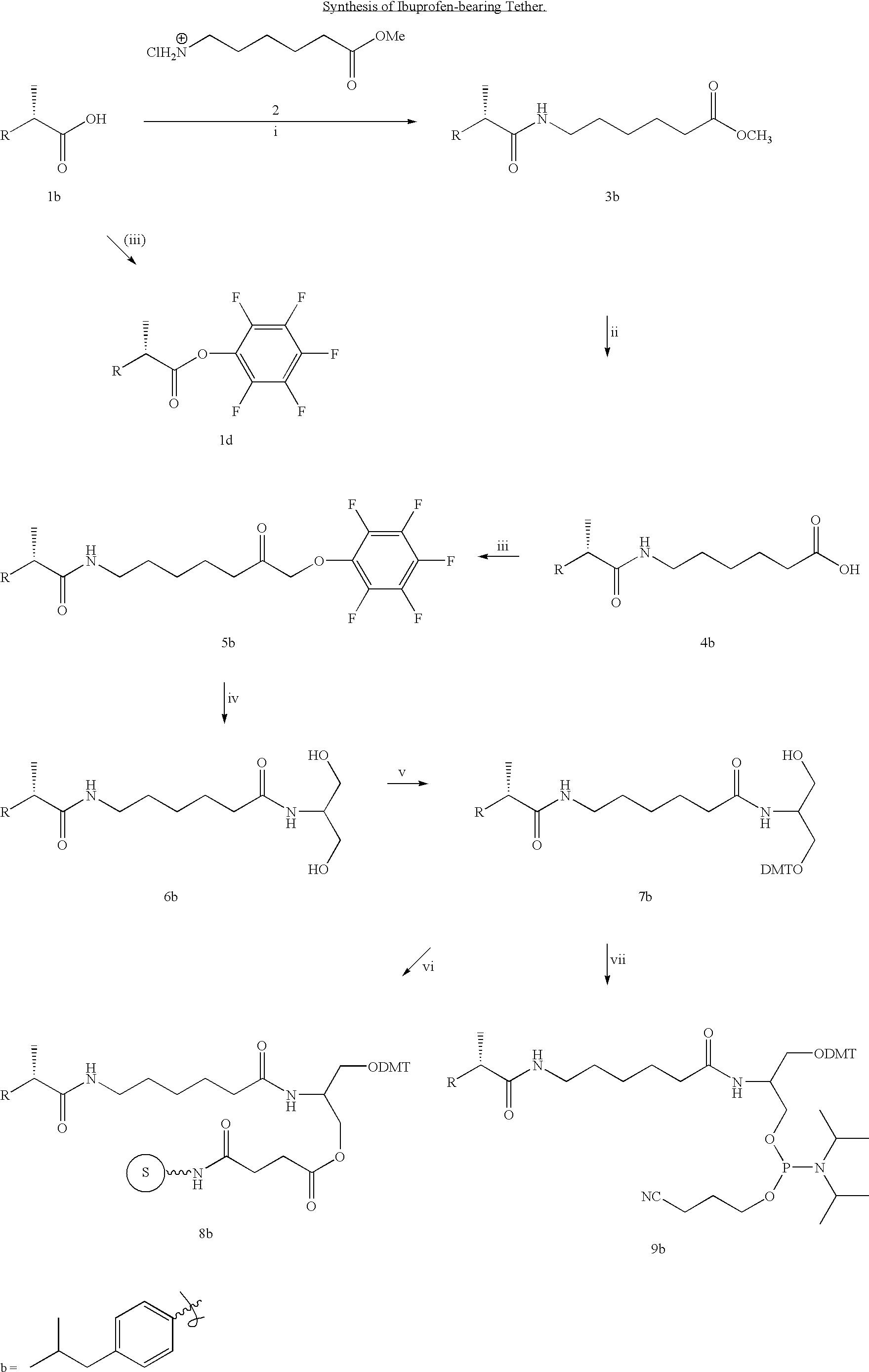 Figure US07723512-20100525-C00163