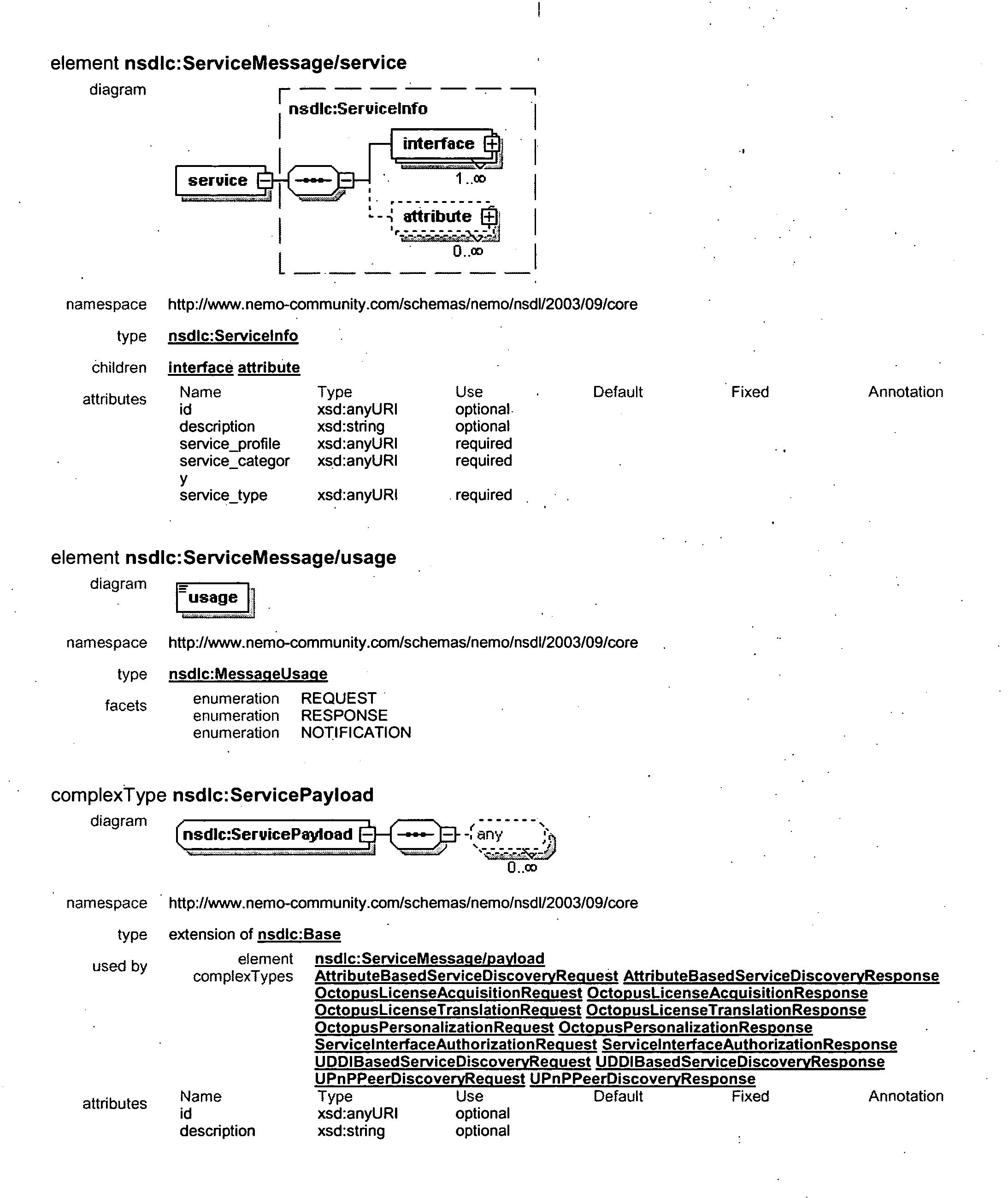 Figure US20050027871A1-20050203-P00009