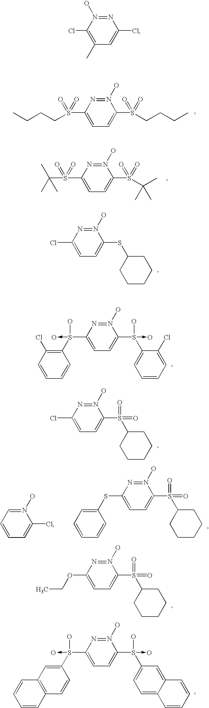 Figure US20040242886A1-20041202-C00165