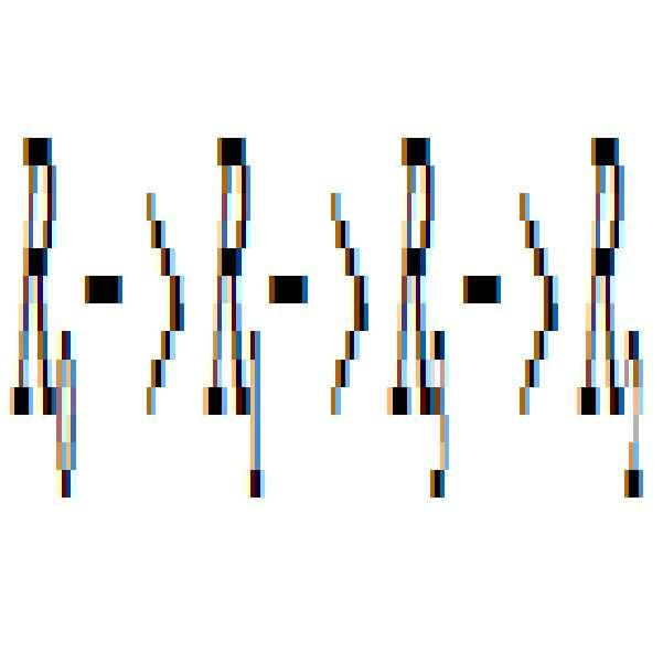 Figure 112011049699081-pct00047