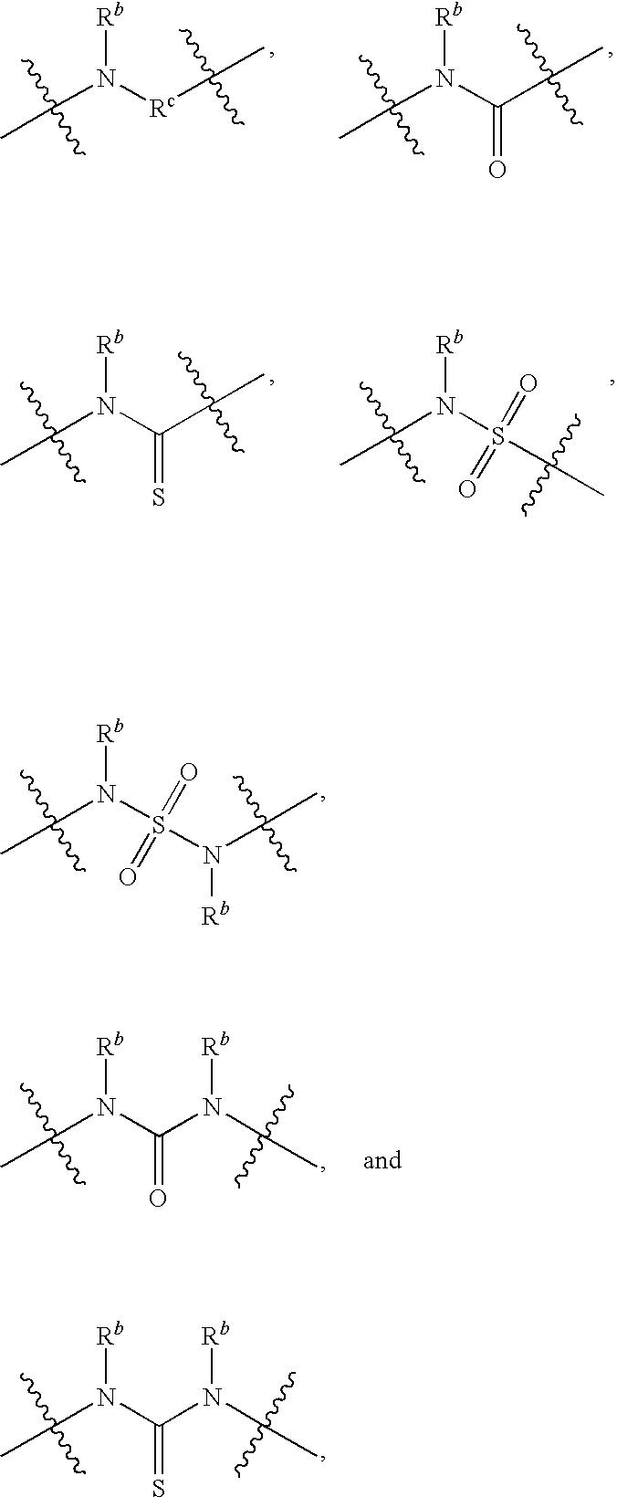 Figure US20090105297A1-20090423-C00002