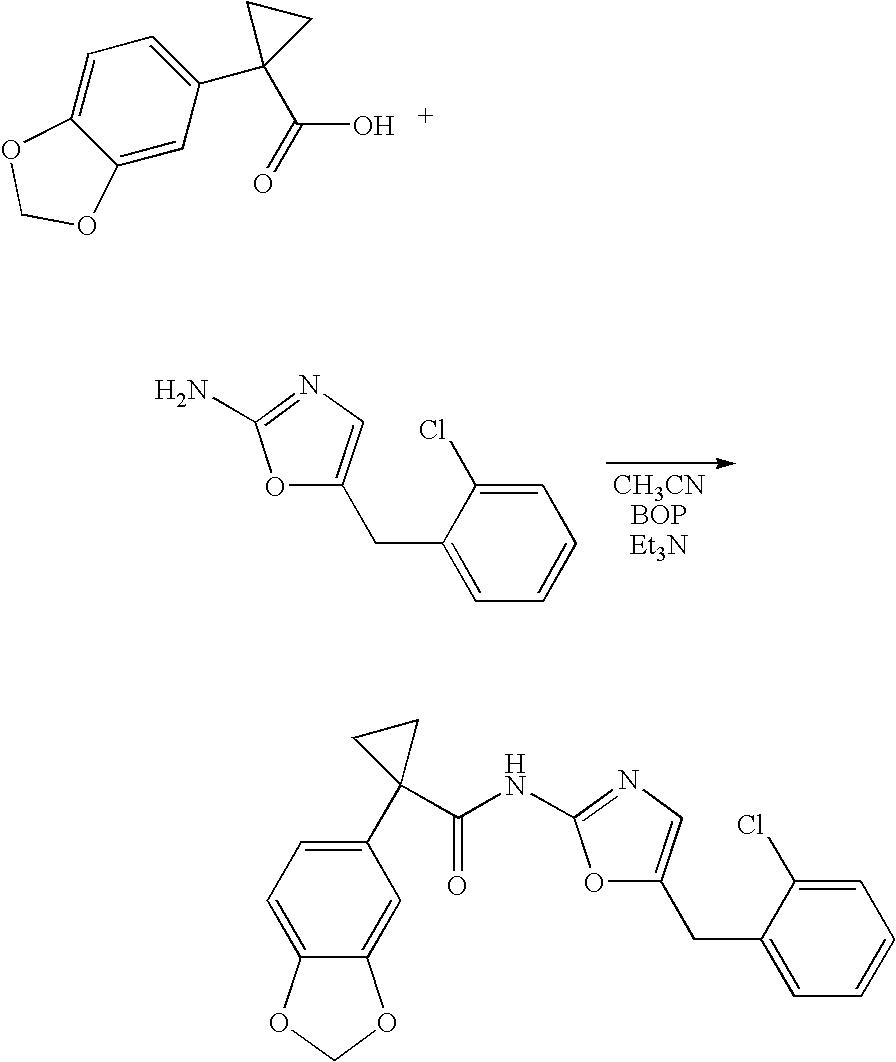 Figure US07977322-20110712-C00581