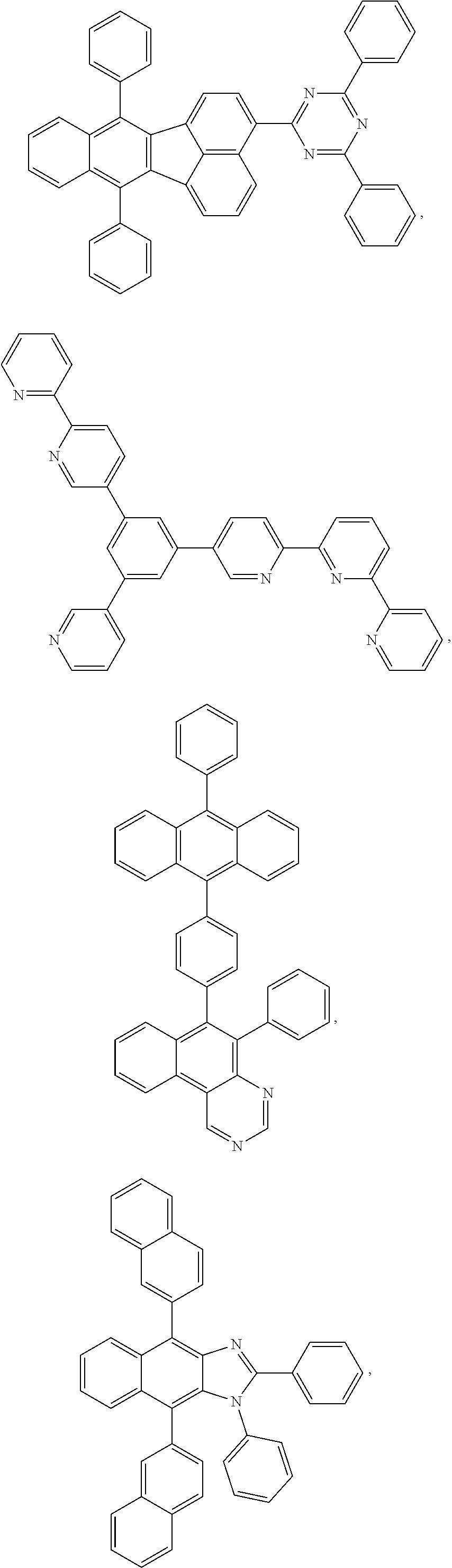 Figure US20190161504A1-20190530-C00091