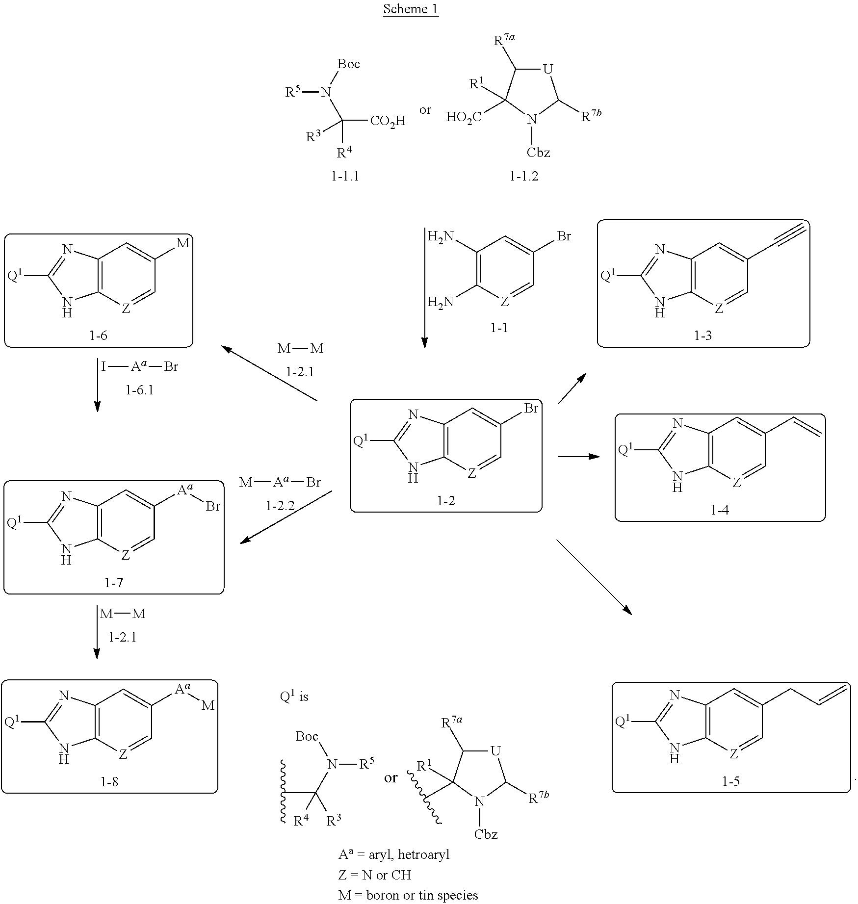 Figure US08933110-20150113-C00402
