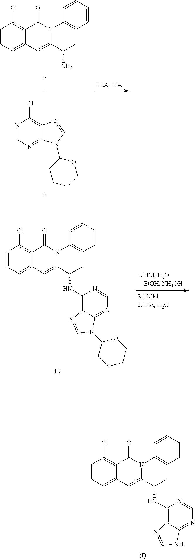 Figure US09840505-20171212-C00052