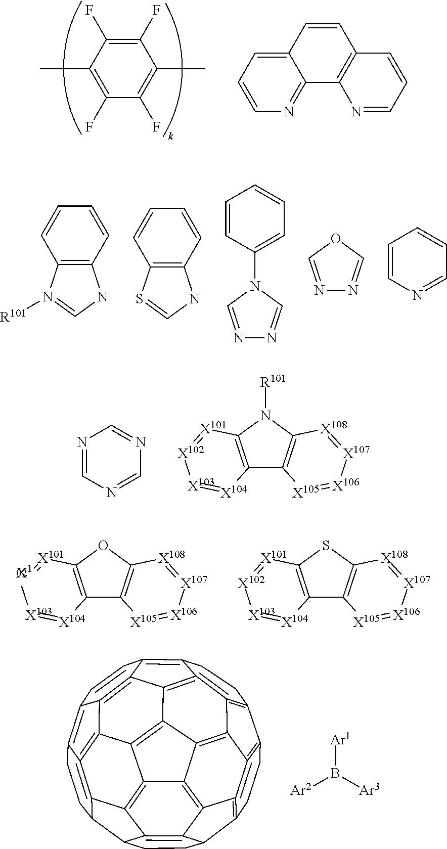 Figure US09905785-20180227-C00185